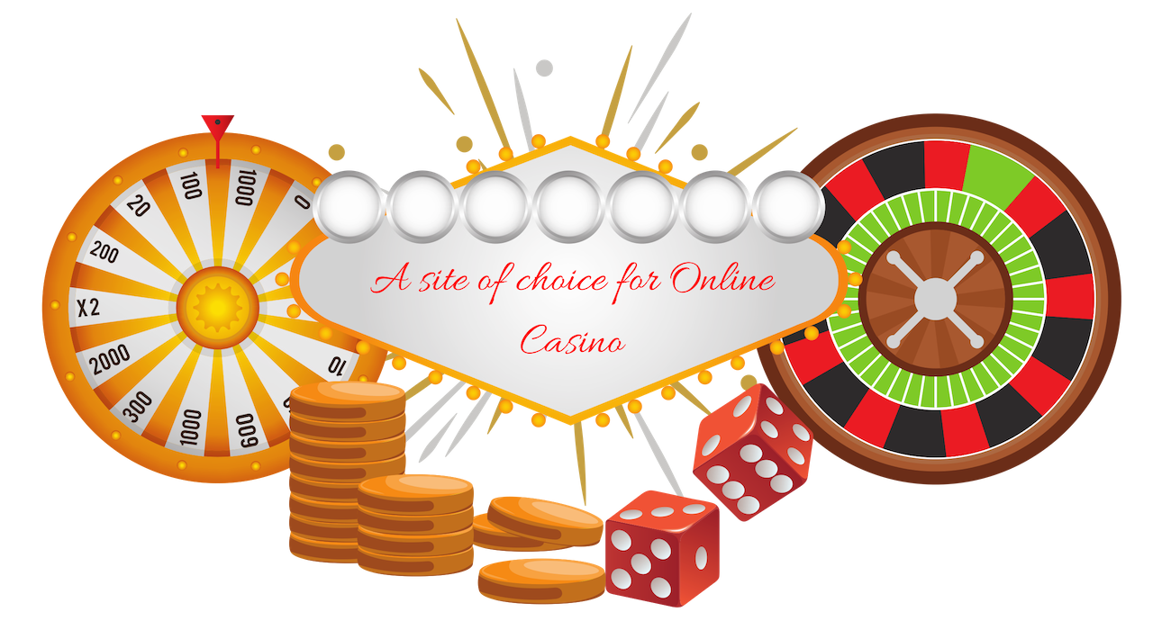 A site of choice for online bettors